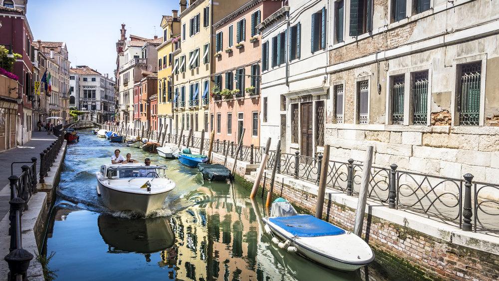 Venice (557).jpg