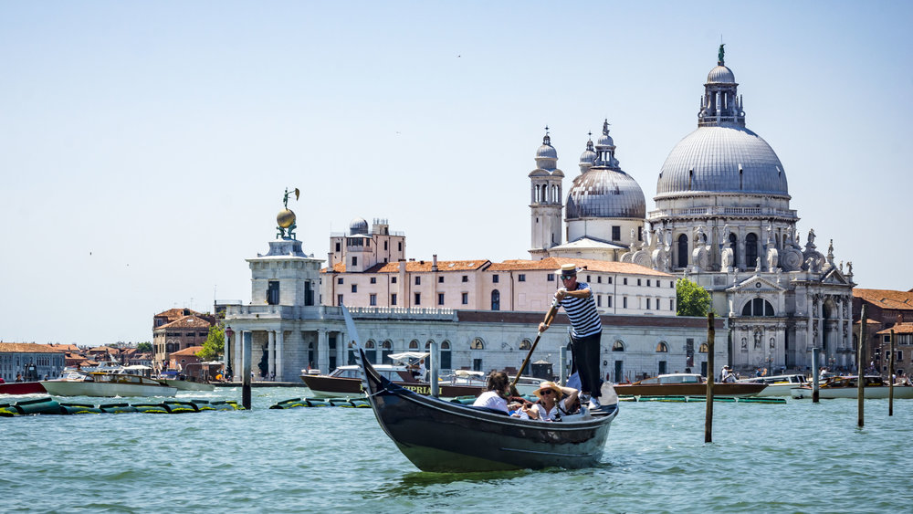 Venice (1103).jpg