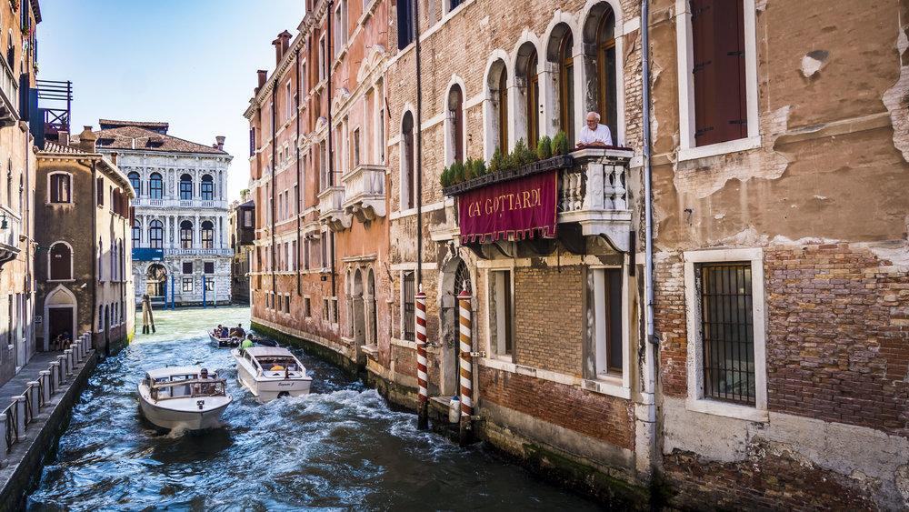 Venice (1302).jpg
