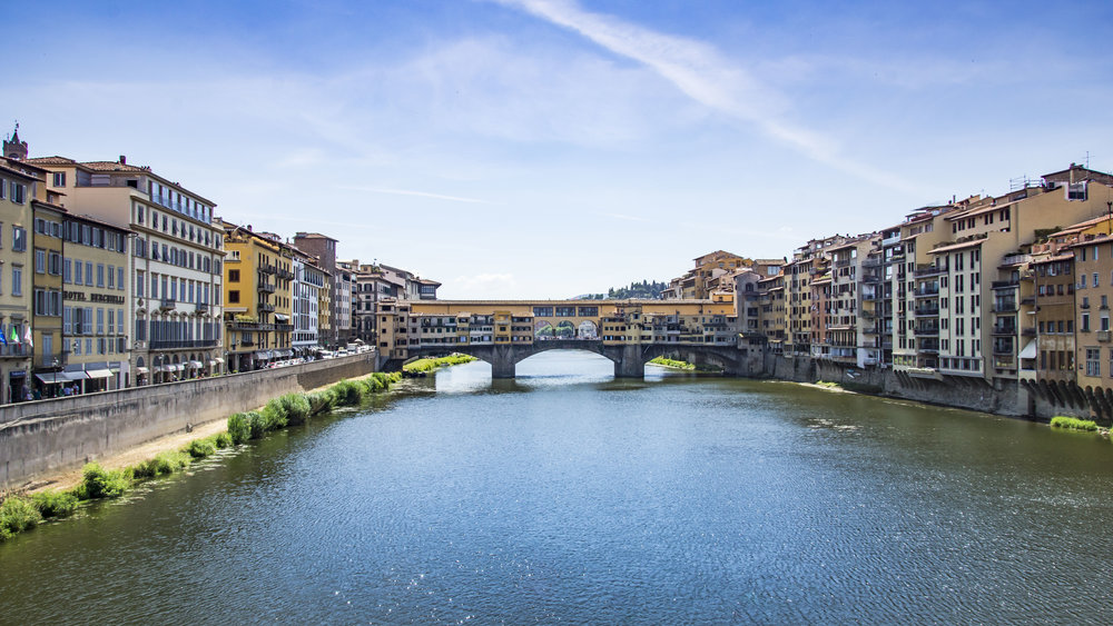Florence (609).jpg