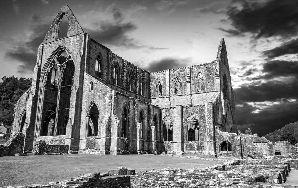 abbey1.jpg