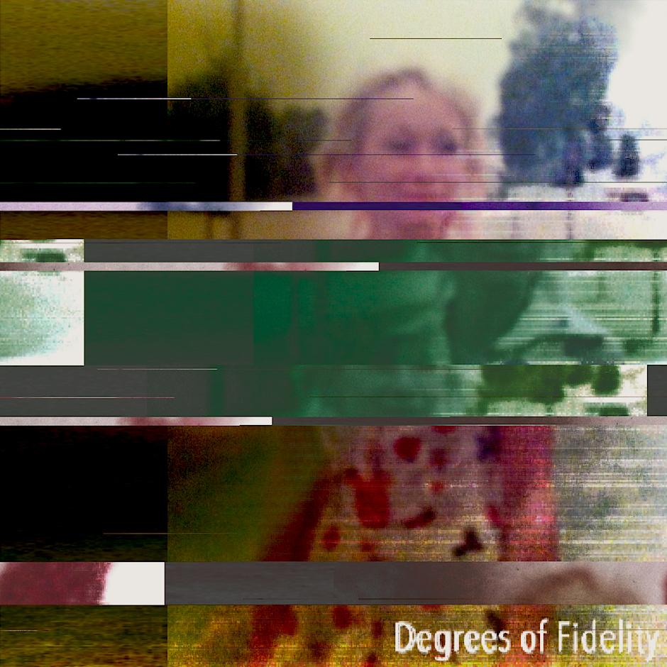DOFalbumcover2.jpg