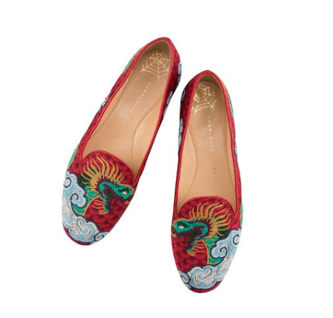 Lastly I need these because of my love for all things asian.