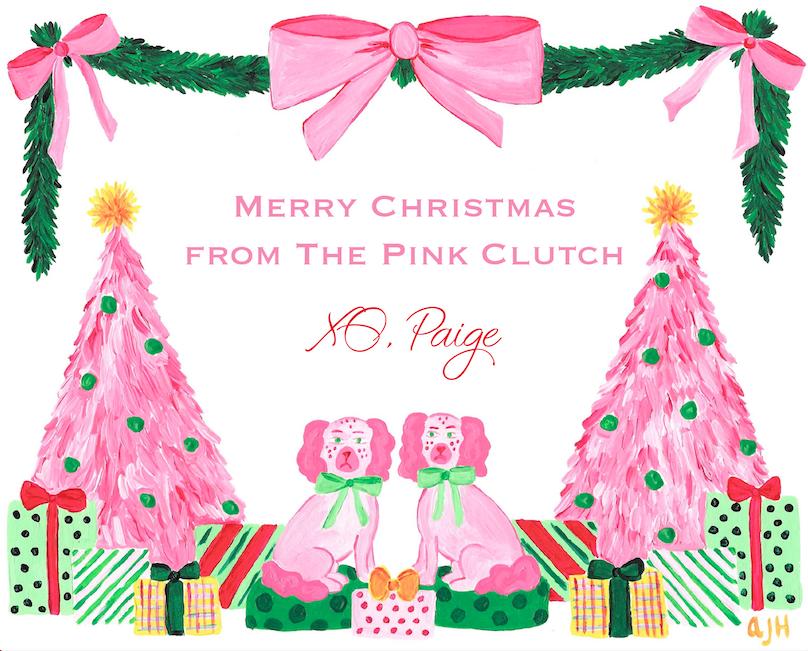 pink clutch.png