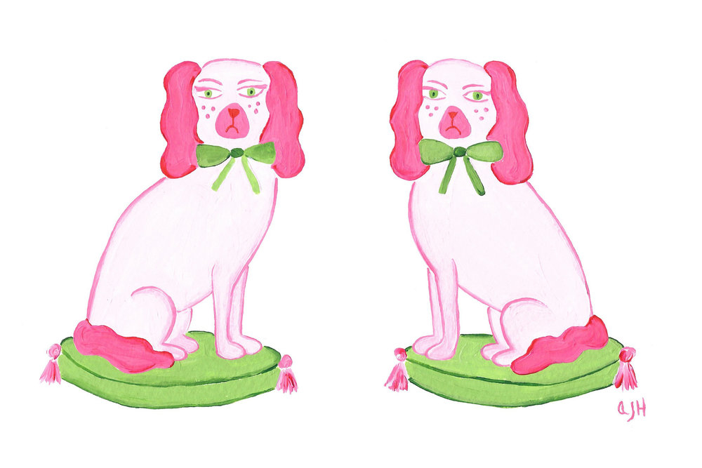 Macy May Pink Dogs .jpeg