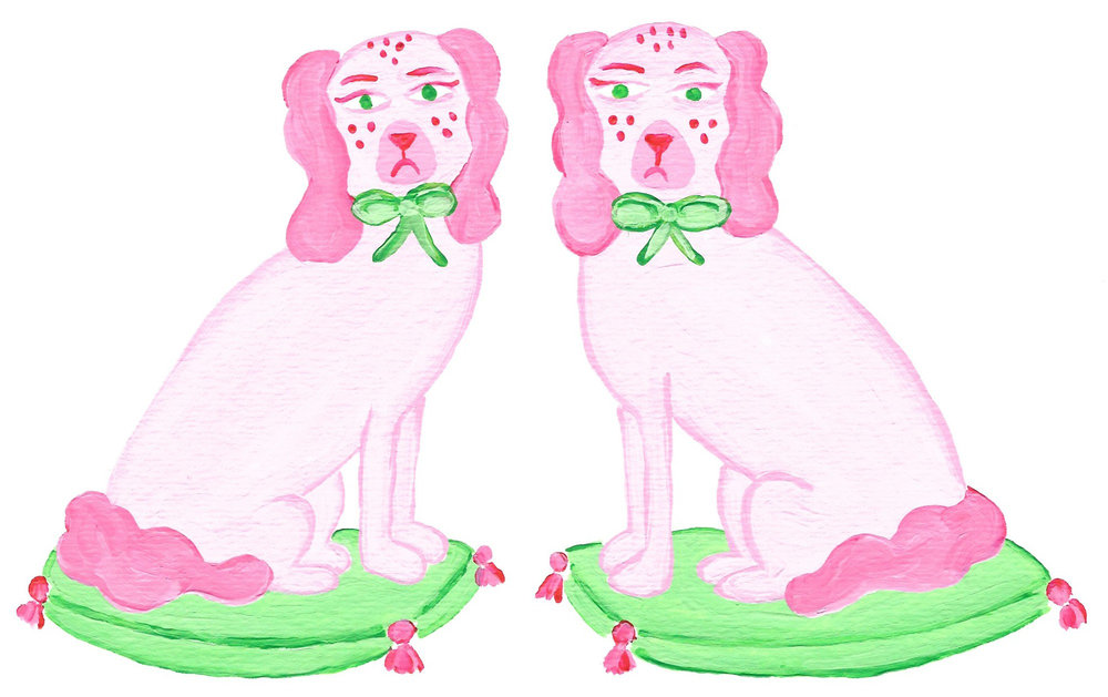 Pink Dogs.jpg