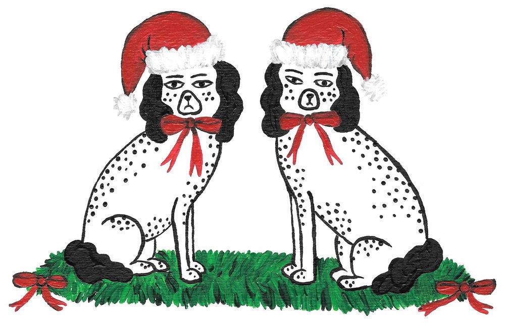 Santa Dogs .jpeg