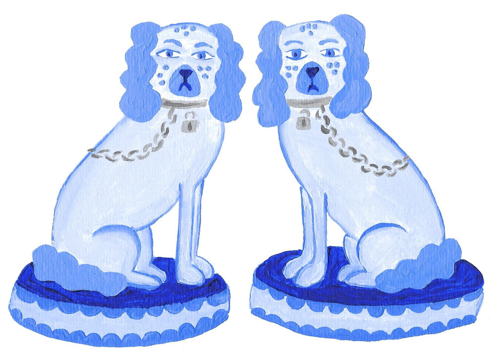 Blue Dogs .jpg