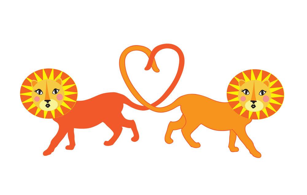 Sun Tigers.jpg