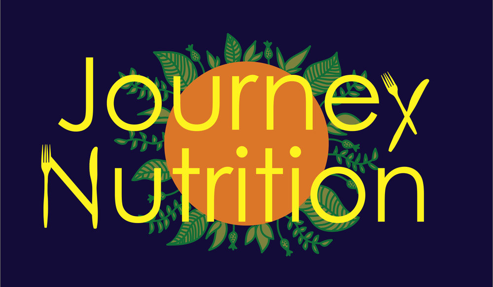 Journey Nutrition business card .jpg