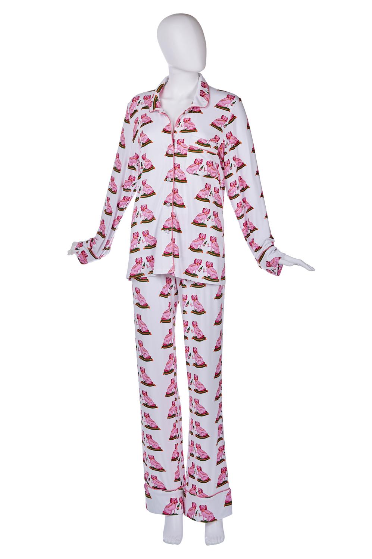 Pajama Set Bitsy & Tipsy.jpg