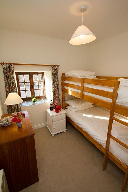KB bedroom 4.jpg