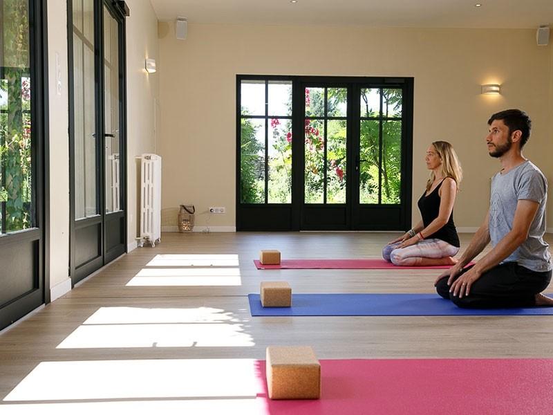 lieu-retraite-yoga-proche-paris_1_2.jpg