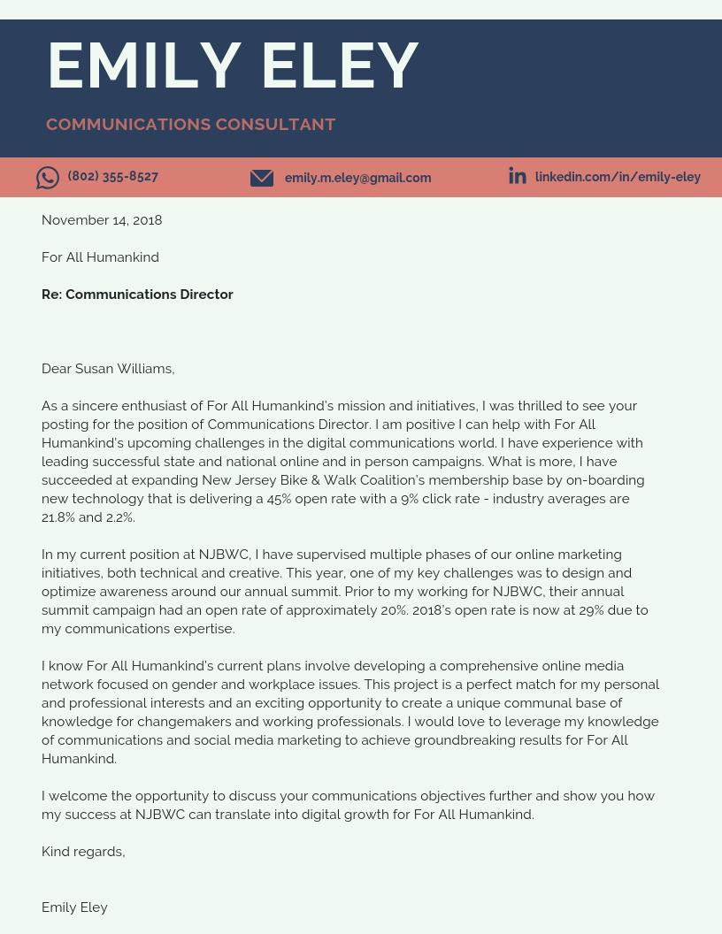 Website Cover Letter Template.jpg