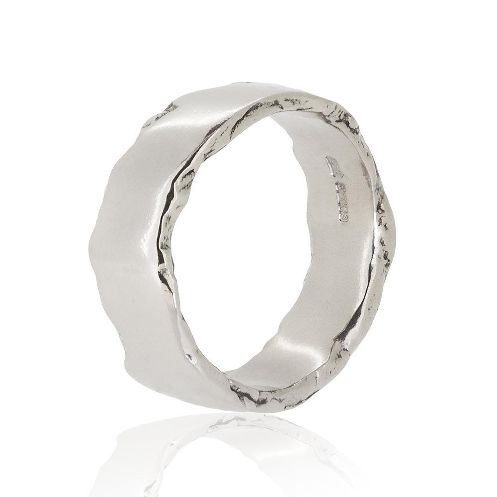 Mens Wedding rings -