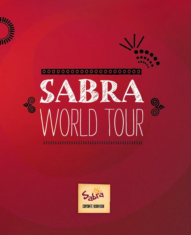Sabra Book Final-2_Page_01.jpg