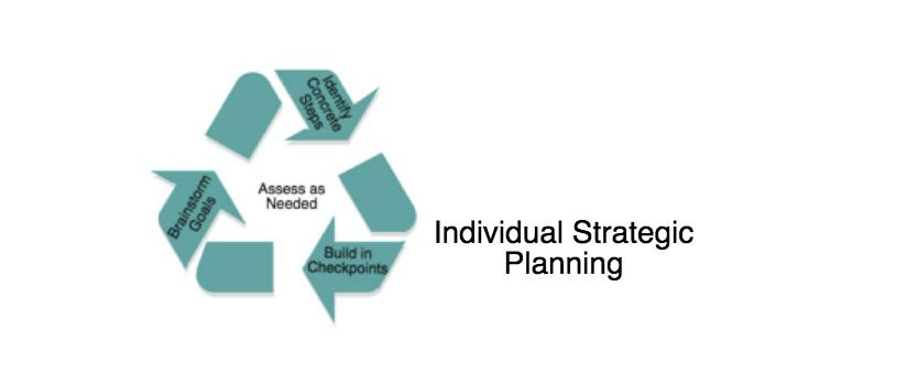 individual-strategic-planning