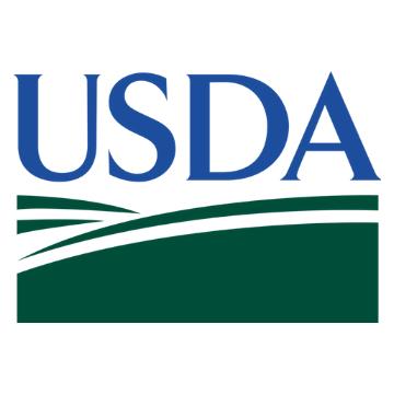 USDA_360x360.png