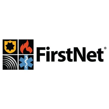 FirstNet 360x360.png