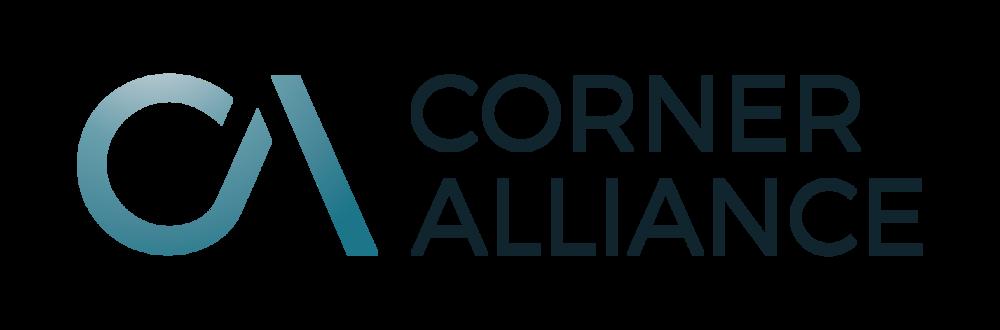 2018 Logo - Color - MAIN Logo.png