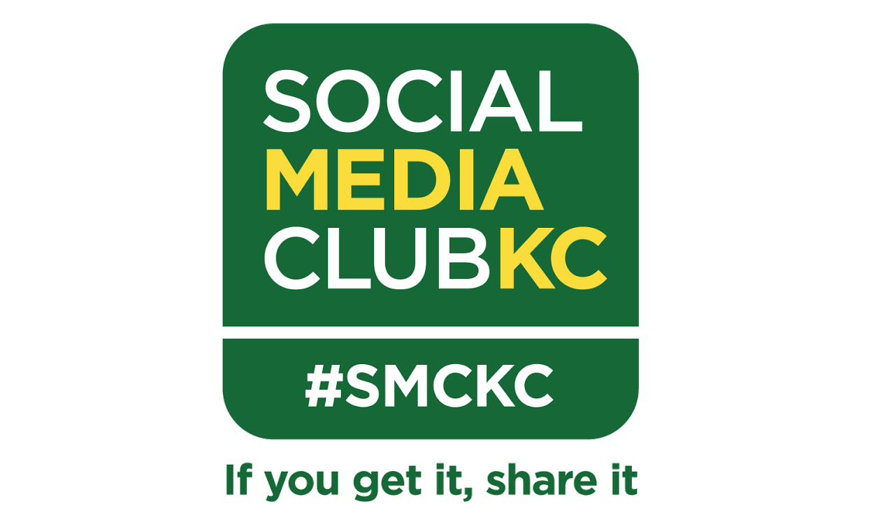 Social Media Club of Kansas City