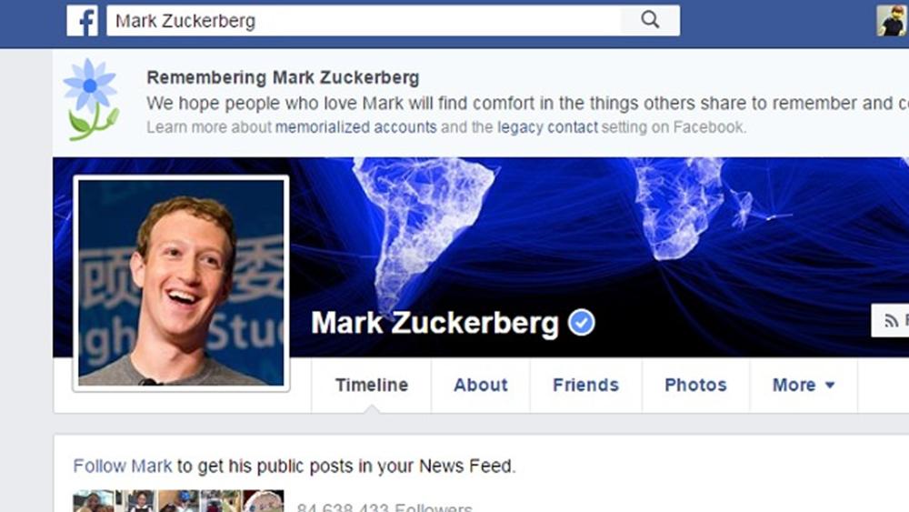 ZuckerbergMemorial
