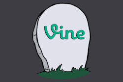 VineDeath