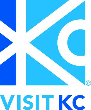 VisitKC-Block-CMYK.jpg
