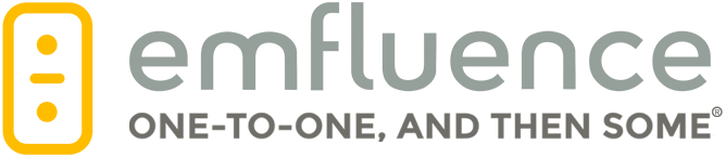 emfluence-logo-tagline2017.png