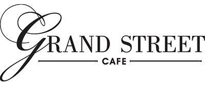grand-street-cafe