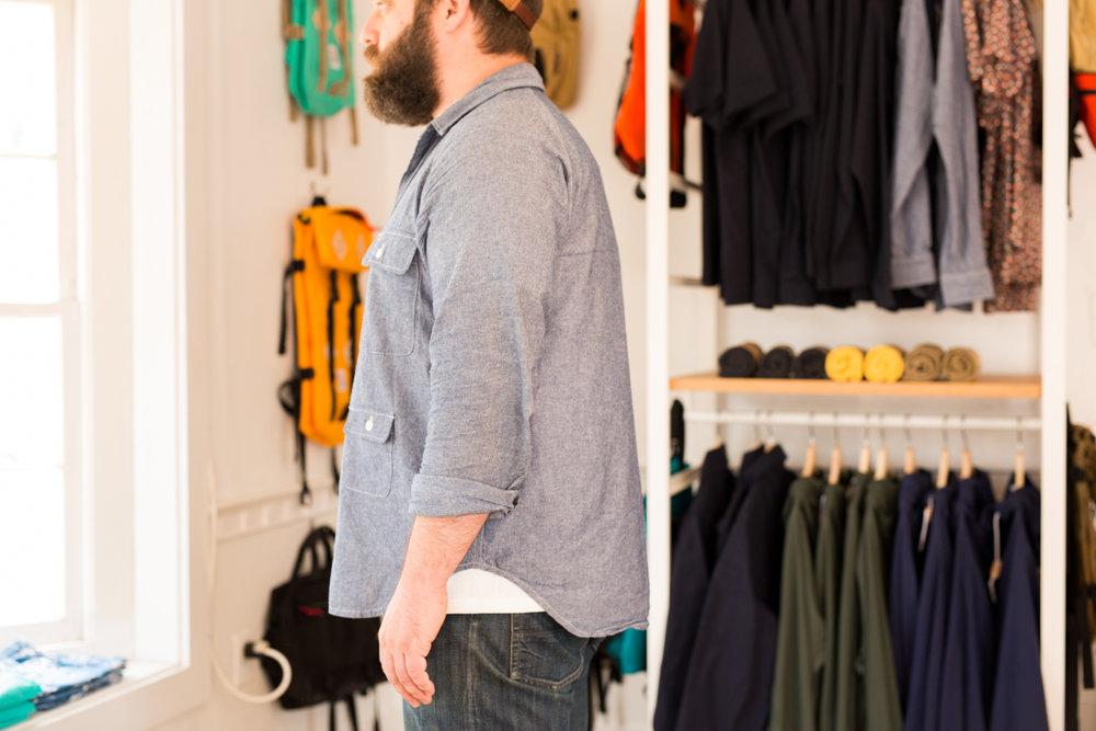 Store Shoot 6-2-12.jpg