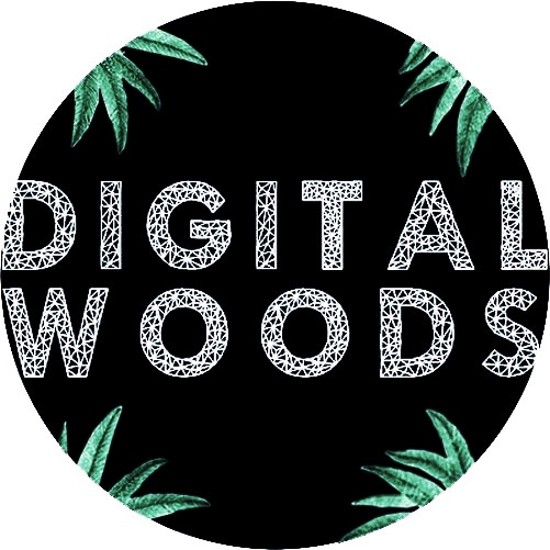 Digital Woods Music - Music for TV, Film, and all Media