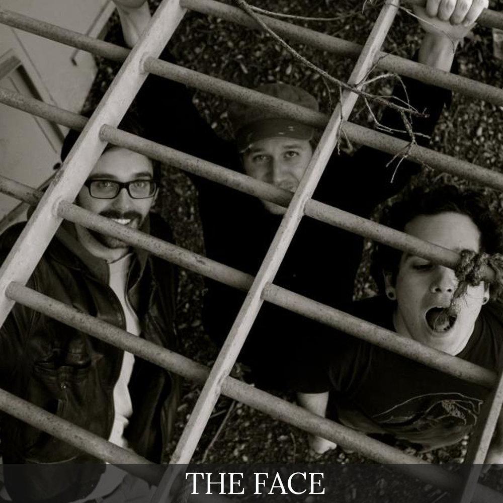 Psychedelic Rock, Indie Punk