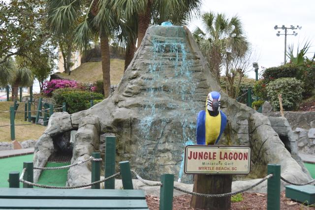 jungle-lagoon - 3.png