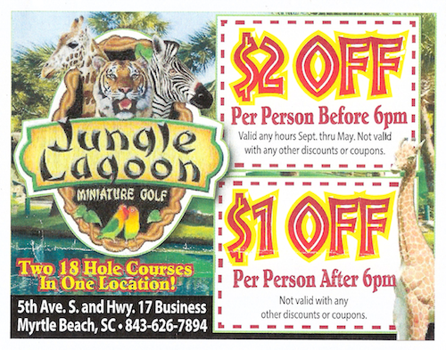 jungle lagoon coupon smaller.png