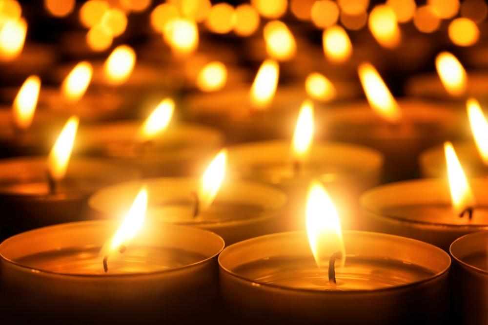 candles 2.jpeg