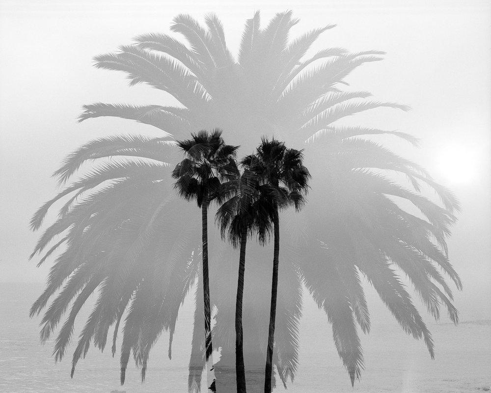 Nick Carver - Landscape Photography