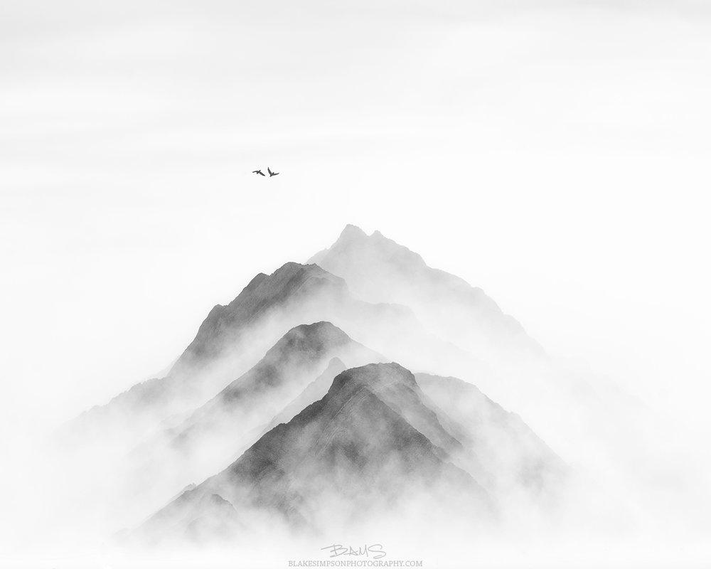 Blake Simpson - Landscape Photographer -  www.blakesimpsonphotography.com