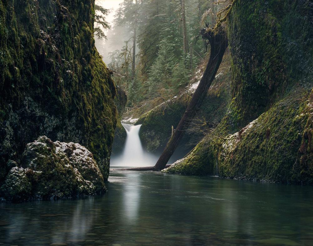 Jonathan Moore - Landscape Photographer -  www.jontakesphotos.com