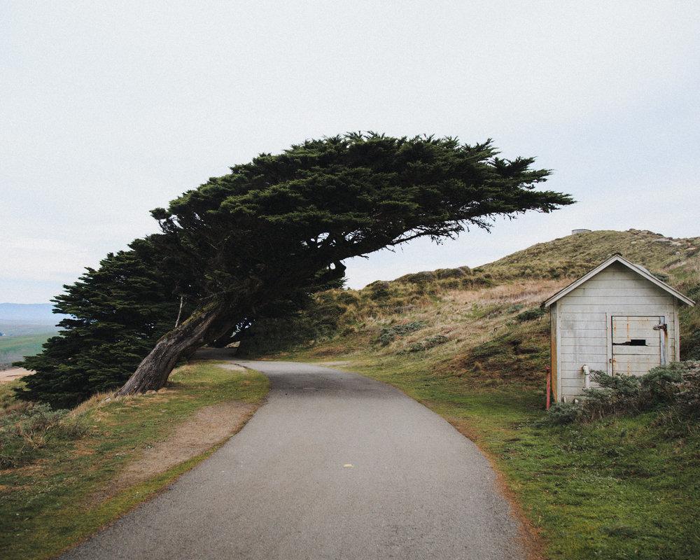 Alex Nunley - Outdoor Lifestyle Photography -  www.AlexNunley.com