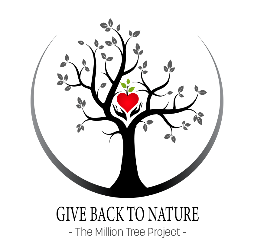 Give Back To Nature Logo.jpg