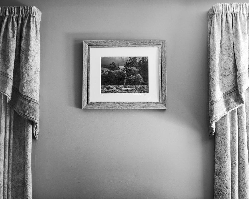 Curtains.jpg