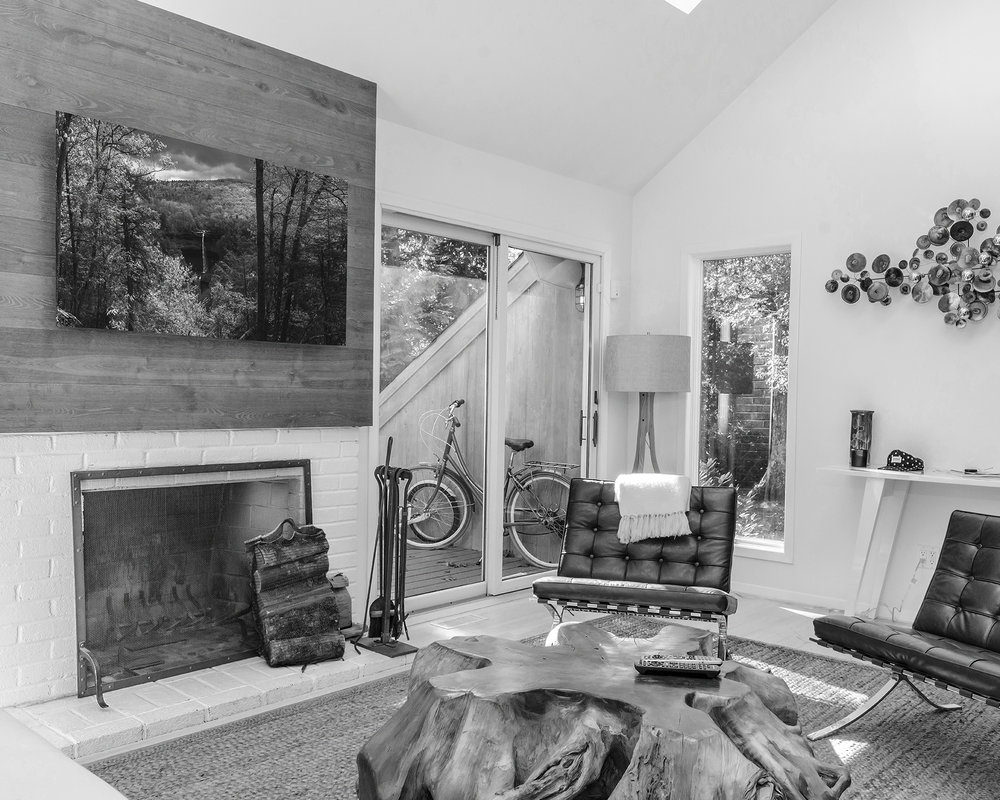 Forest Views - Fireplace.jpg