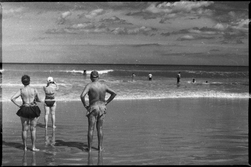 Coco Beach I