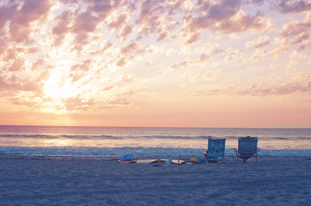 Coco Beach II