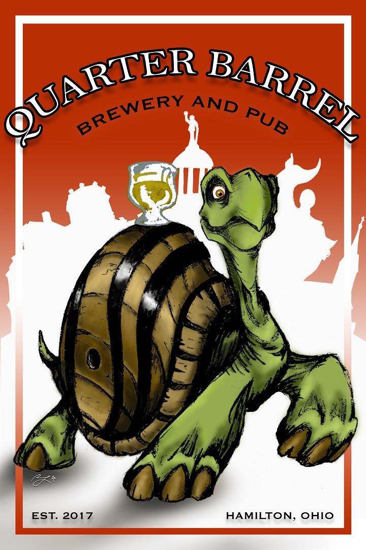 Tortoiseposter3HamResize.jpg