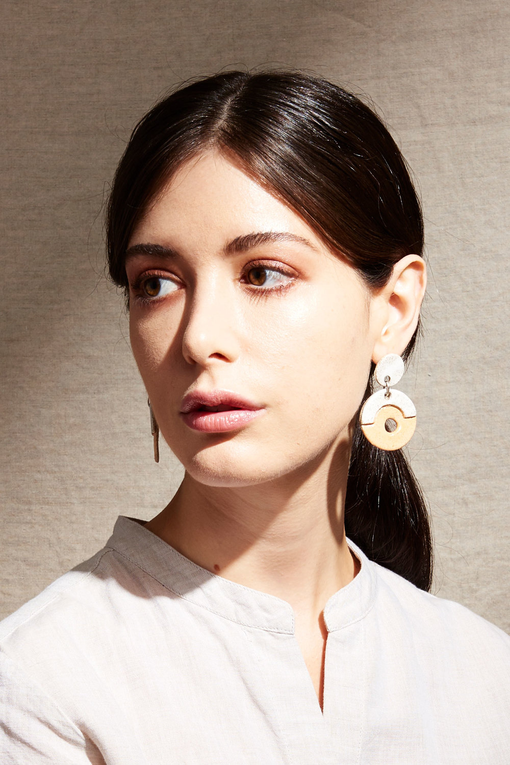 GF_C7_CosmoEarrings_01.jpg