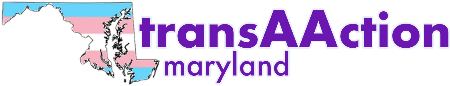 transAAction maryland