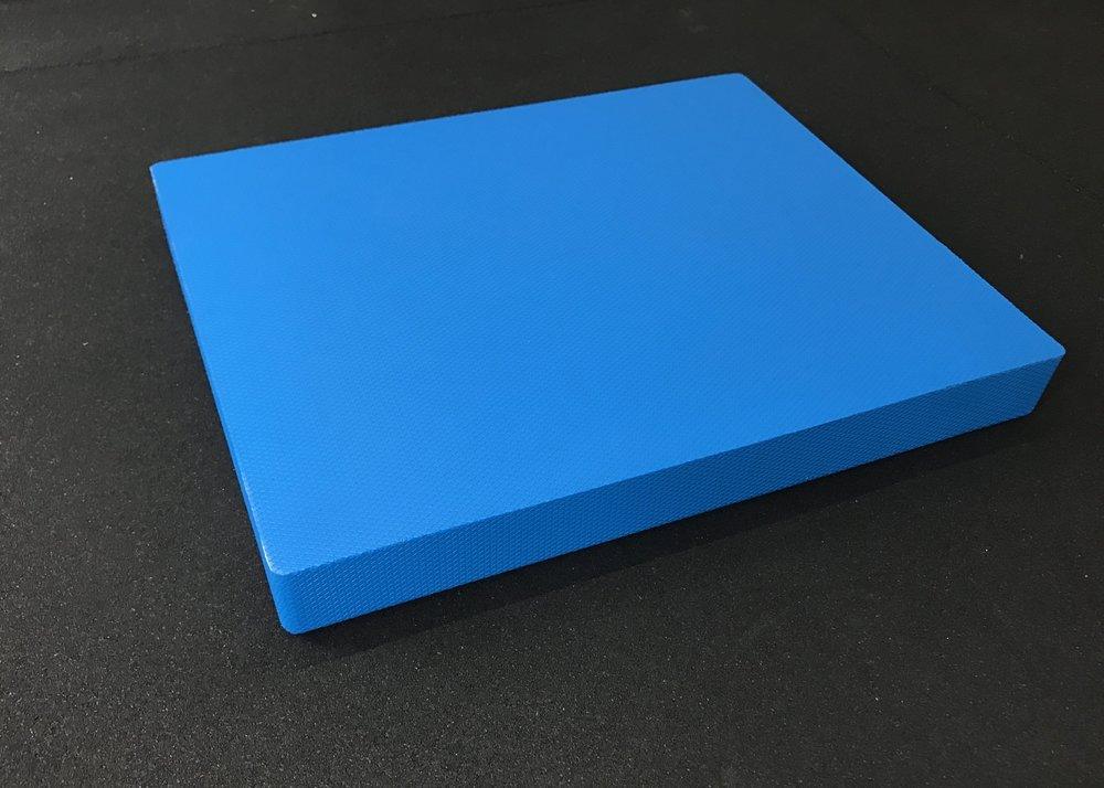 Balance Pad -