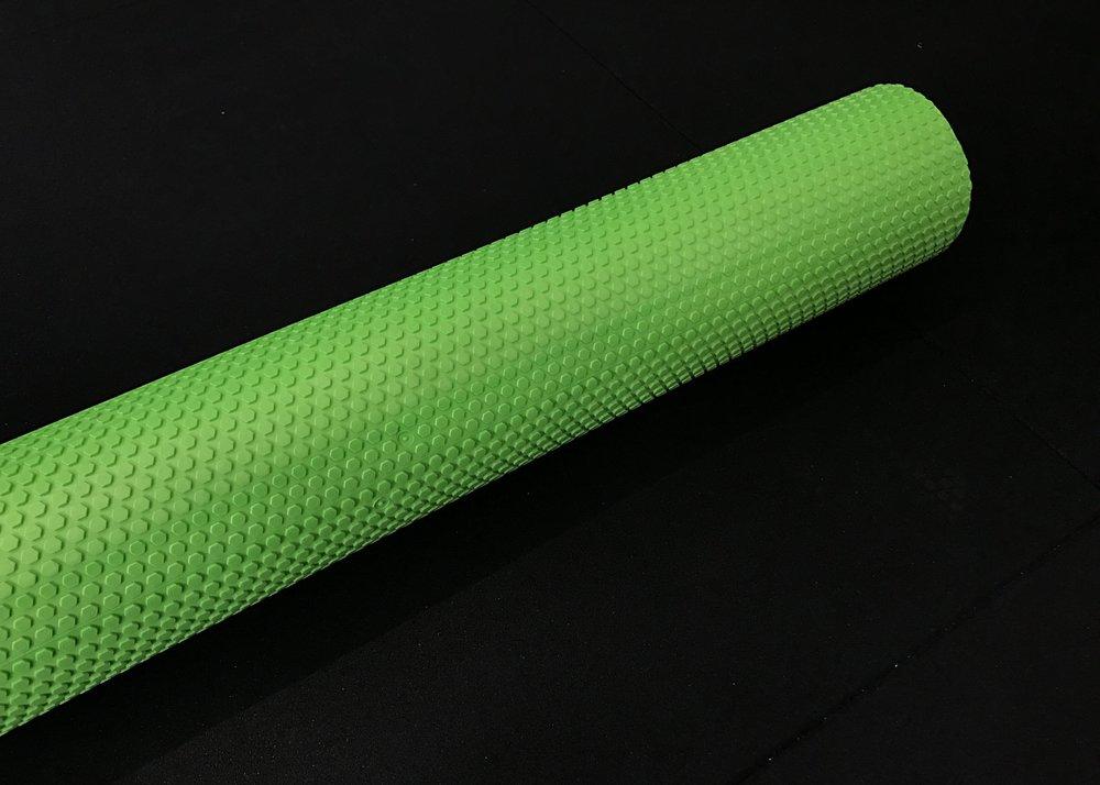 Foam Roller -